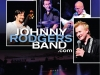 JohnnyRodgerBand5x7.75New