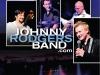 JohnnyRodgerBand5x7.75New