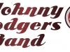 JRB_Logo_Gradient