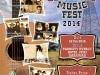 Miri Music Festival