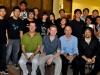 wjrb-_-nov-15_singapore_ngee-ann-polytechic_workshop