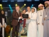 uae_jdr-given-gift_fujairah_sept-27-concert_hct_4-300x220