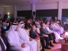 audience-shot_fujairah-concert_jrb_sept-27pm_uae