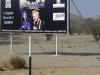 jrb-billboard_sept-27-concert_fujairah