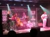 jrb-onstage_fujairah-concert_sept-27pm_uae