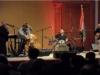 jrb_abu-dhabi-concert_sept-28pm