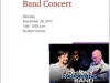 sharjah-concert-poster_american-university-of-sharjah_jrb_sept-26