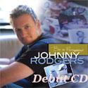 Buy Debut CD