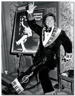 liberace death on youtube - 250×319